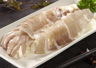 squid-1573802_640